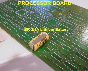 battery_lithium1_800.jpg