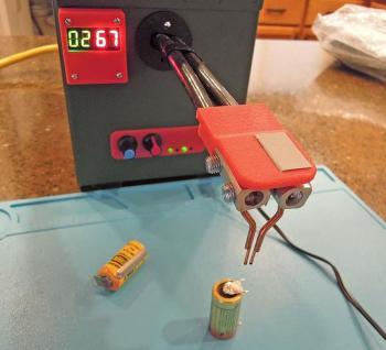battery_weld1_800.jpg