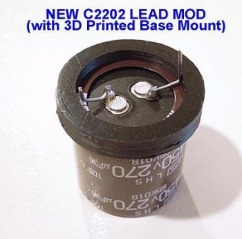 cap_2022_lead_mod_400.jpg