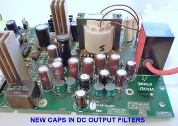 caps_DC_output1_1000.jpg