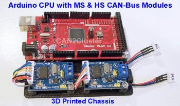 CanBusModules2_800.jpg