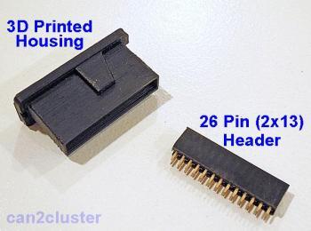 connecter1_600.jpg