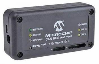microchip_can-buss_tool400.jpg