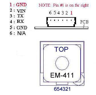 post-15-1176782010_thumb.jpg