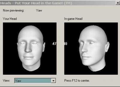 Two_Heads.jpg